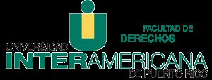 logo-inter2