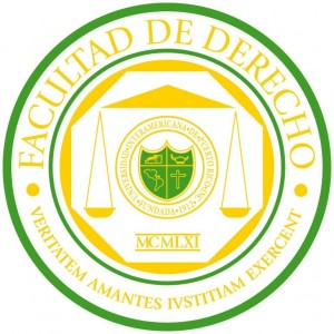 logo_facultad_Inter